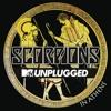 Send Me an Angel (MTV Unplugged)