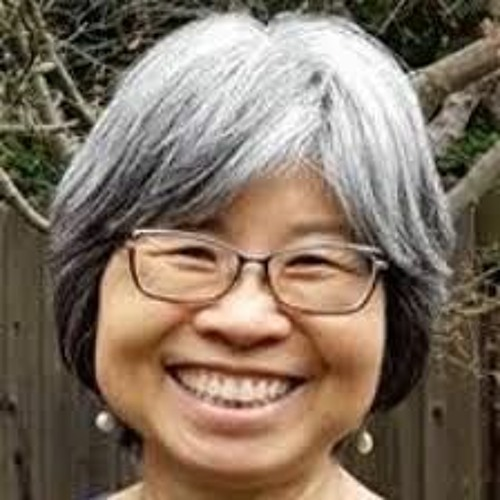 Gospel According To You And Reflection By Revd Joan Ishibashi 15th March 2020