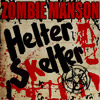 Helter Skelter