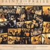 Praise Medley: O Come Let Us Adore Him, For You Are Worthy, I Love You Lord, I Exalt Thee