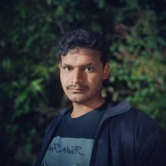 Phoolon Sa Chehra Tera ( Rowdy Tapori) - The Lns X DJ Narendra