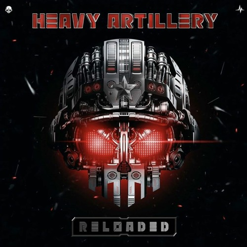 Warface - Heavy Artillery Reloaded