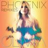 Phoenix (DJ Laszlo Remix)