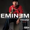 Elevator (Explicit Version)