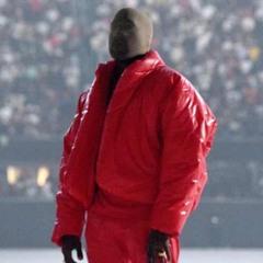 Kanye West - God Breathed On This (DONDA leak)