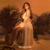 Alina Baraz feat. Khalid - Floating (feat. Khalid)