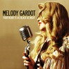 Download Your Heart Is As Black As Night (Melody Gardot) Mp3
