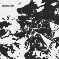 bdrmm - Momo