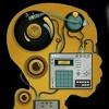 Download Common - Come Close (J-Dilla Remix) Mp3