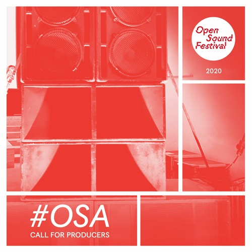 Loop dall'Open Sound Library