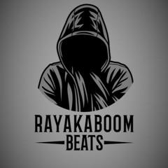 "Rap / HipHop / Trap / Drill Type Beat ""Kingdom"""