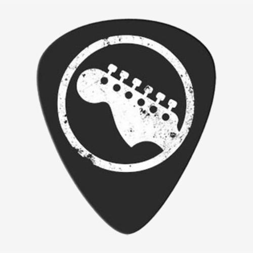 Rock & Bands