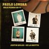 Solo Pienso En Ti (feat. De La Ghetto & Justin Quiles) Portada del disco