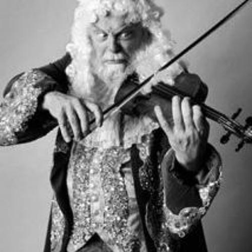 Bach Morph Dmin 3x