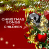 Danny Boy Christmas Irish Carol Song for Kids