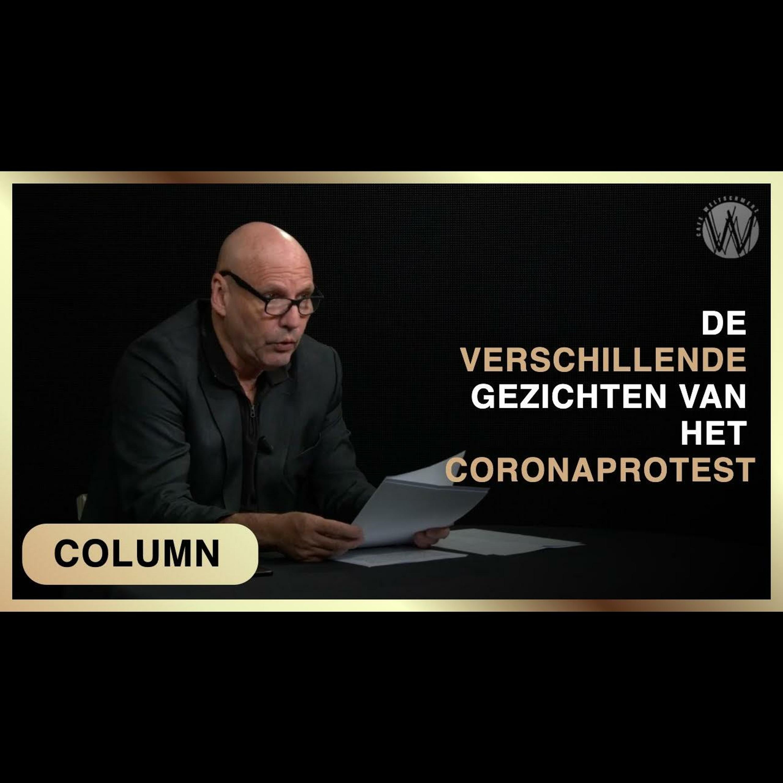 De Nationaal Coördinator Terrorismebestrijding liegt - Ad Nuis