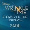 Flower of the Universe (No I.D. Remix) [From Disney's