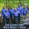 Download The Kingdom Heirs -