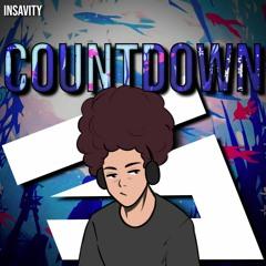 "[FREE] Drake X Meek Mill X Lil Baby Type Beat ""Countdown""    Trap Instrumental 2021 (prod. inSavity)"