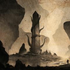 Around The Monolith