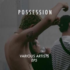 Premiere : ØTTA - Silence is Oppression [Possession Records]