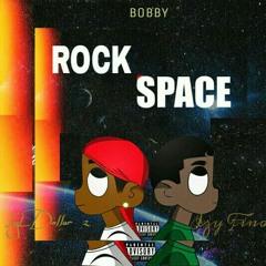 DJ BOBBY - Rock Space (feat. Lyl Dollar 2 & Izy Fino)PRÉVIA.mp3