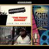 LEE DANIELS (2009) + JASON REITMAN (2018) + MOVIE REVIEWS (CELLULOID DREAMS THE MOVIE SHOW) 1/25/21