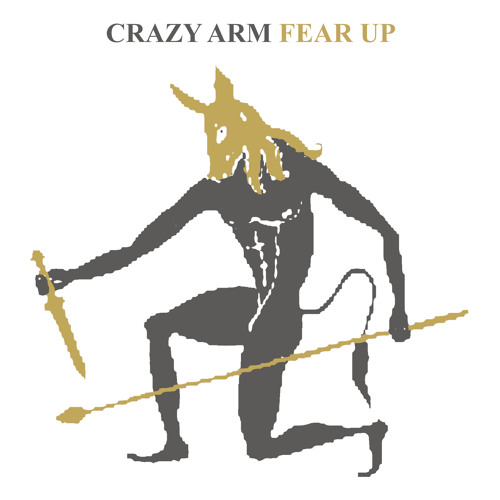 Fear Up