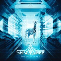 Shivatree - Different Image