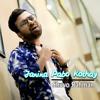Download Janina Pabo Kothay Mp3