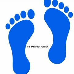 #31: NRL Grand Final   The Barefoot Punter