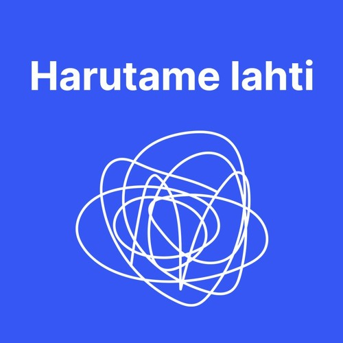 Harutame Lahti 1 - Õpioskused