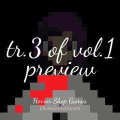 tr.3 prv (soundcloud/horrorshop exclusive)