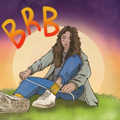 Bianca Silver - BRB (Prod. Jack DC)