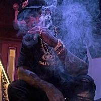Pop Smoke - Enjoy Yourself (Slowed)