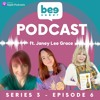 Download Season 3 Episode 6 with Janey Lee Grace Mp3