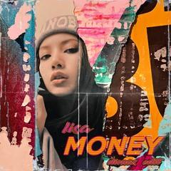 Lisa - Money (dimas Edit)