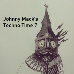 Techno Time - 7