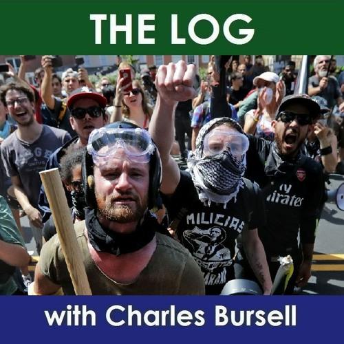 The Log 6/2/20