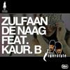 Download Zulfaan De Naag (G-TA Remix) Mp3