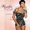 Playa Cardz Right (Album Version) [feat. 2Pac]