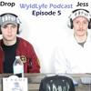 Freestyle Beat Like Eminem, Joyner Lucas, D DROP SPITS FIRE! - WyldLyfe #5