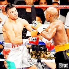 Floyd(Prod. CHASETHEMONEY) A.E Fetti X $LR X trendy/trendi