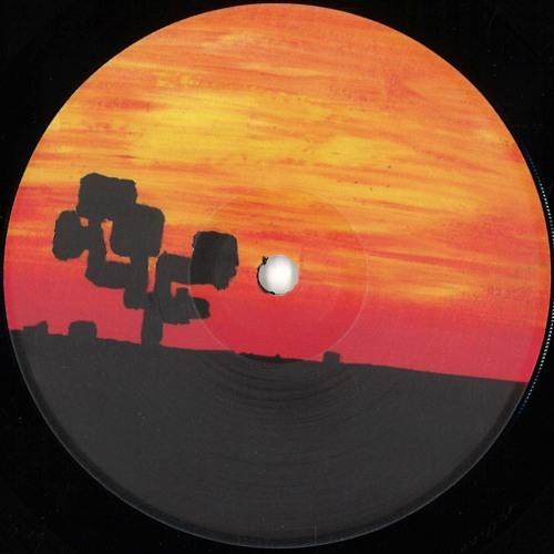 PREMIERE: Caim - Malay [MixCult Records]