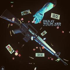 DKKAY - Wildcard