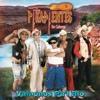 La Cumbia del Río (Album Version)