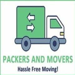 Packers And Movers Yelahanka
