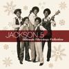 J5 Christmas Medley