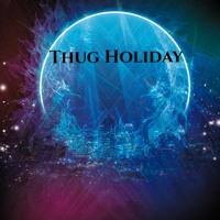 Dez (Thug Holiday)