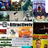 Download LadiPoe ft. Buju - Feeling || Attractivetv.net Mp3